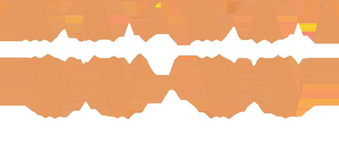 Women's Wealth